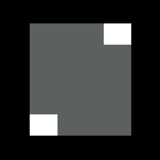 Docteur Delphine Denarié - Rhumatologie